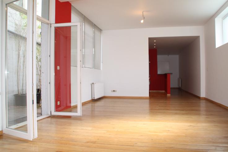 Appartement à louerà Etterbeek auprix de 990€ - (6594588)