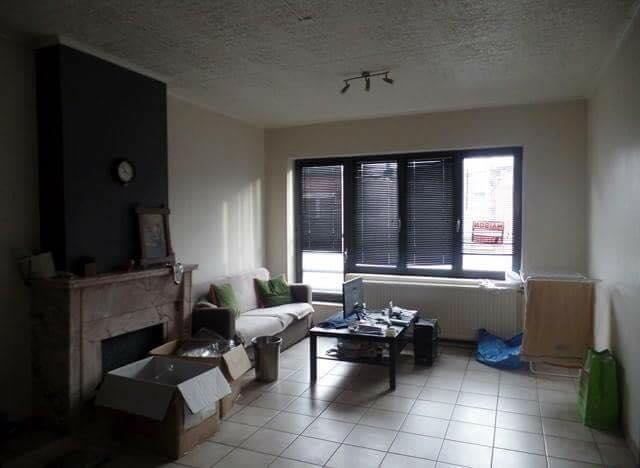 Appartement van 2gevels te huurte Seraing voor630 € -(6594684)