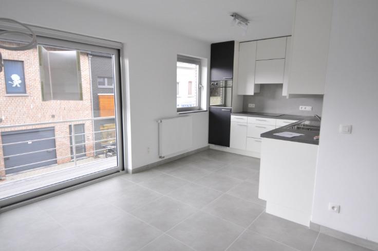 Appartement à louerà Nieuwerkerken auprix de 550€ - (6594989)