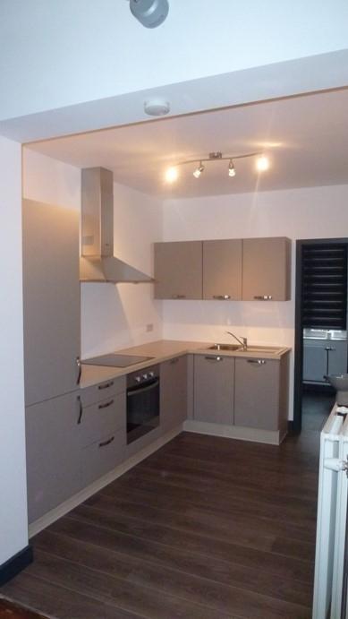 Appartement van 2gevels te huurte Verviers voor500 € -(6595247)