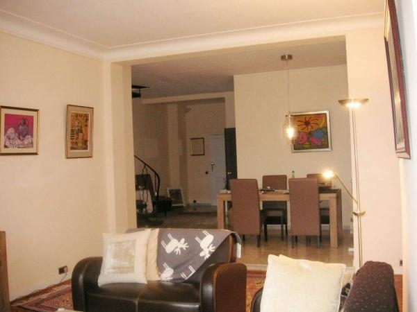 Penthouse van 2gevels te huurte Bruxelles villevoor 1.550 €- (6595348)