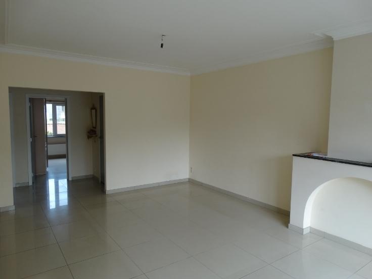 Appartement van 2gevels te huurte Deurne voor650 € -(6595509)