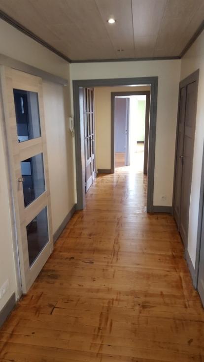Appartement van 2gevels te huurte Liège 2voor 650 €- (6595815)