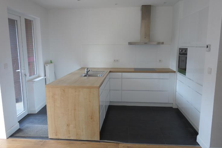 Appartement van 2gevels te huurte Charleroi voor635 € -(6595987)