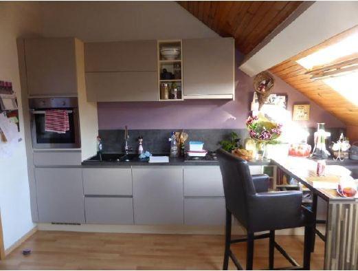 Appartement à louerà Bruxelles villeau prix de800 € -(6596022)
