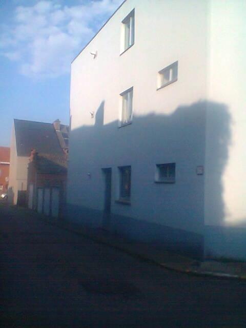 Appartement van 2gevels te huurte Kessel-Lo voor650 € -(6596732)