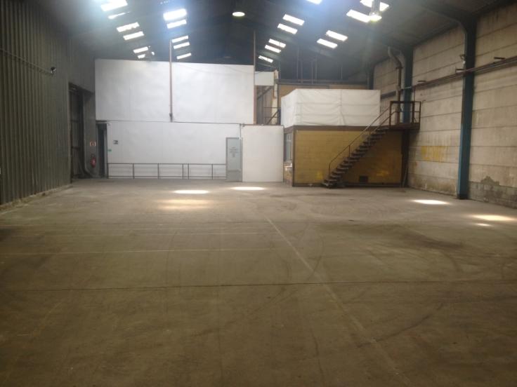 Garage louer belgique location - Hangar a louer belgique ...