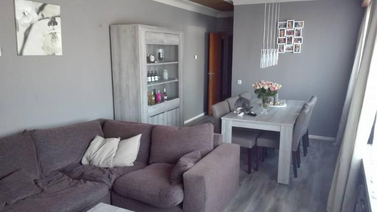 Appartement te huurte Kontich voor650 € -(6597165)