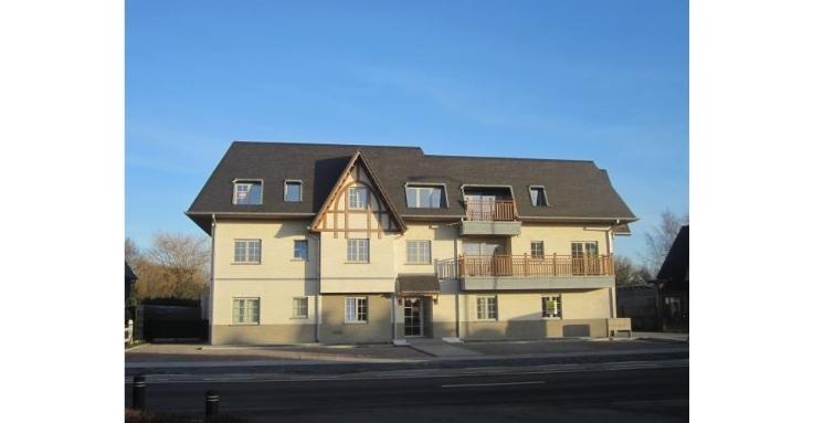 Appartement à louerà Nazareth auprix de 740€ - (6597599)