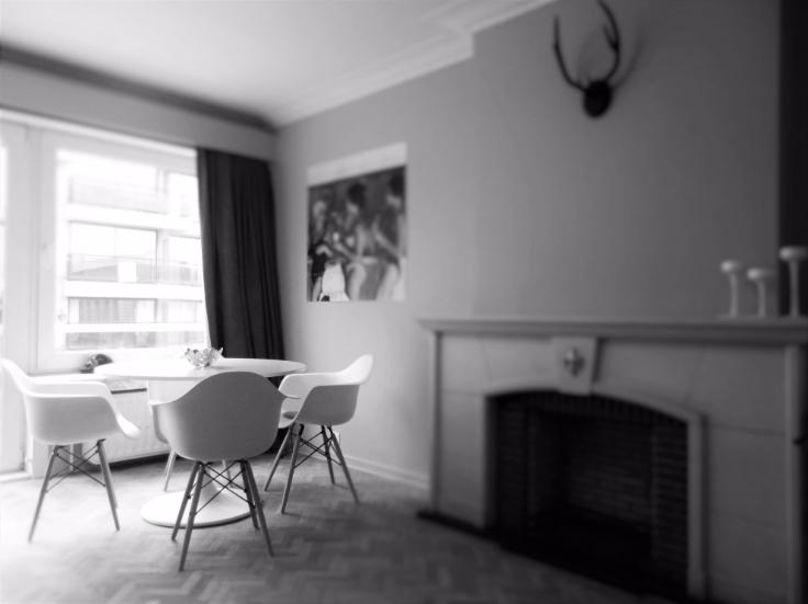 Belgique : locationde vacances -Flat/Studio au prixde 0€ -(6599118)