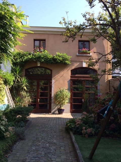 Duplex te huurte Anvers voor800 € -(6599156)