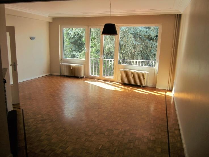 Appartement van 2gevels te huurte Ixelles voor860 € -(6600424)
