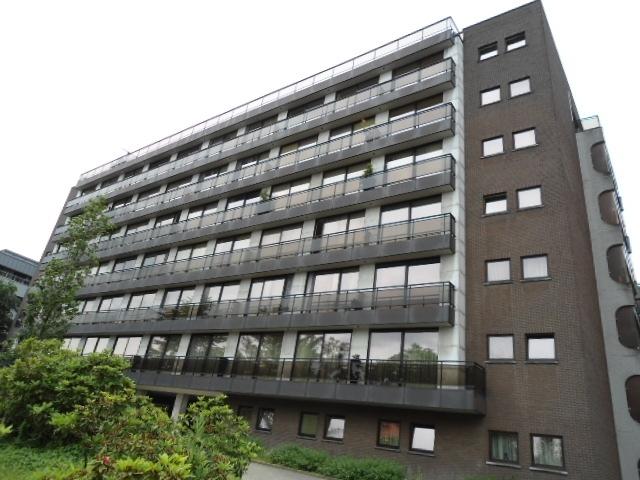 Appartement van 4gevels te huurte Berchem-Ste-Agathe voor950 € -(6601158)