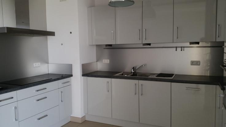Appartement van 4gevels te huurte Magnée voor720 € -(6601195)