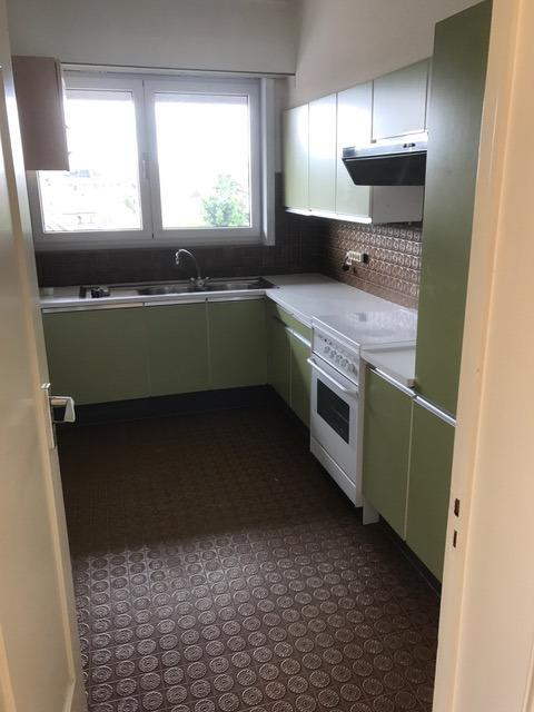 Appartement à louerà Beveren-Waas auprix de 700€ - (6601294)