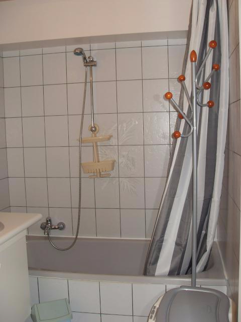 Belgique : vakantiewoning- Appartement voor0€ - (6601642)