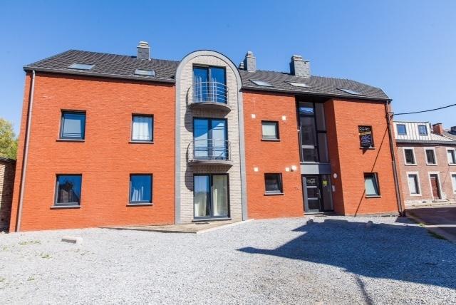 Appartement van 3gevels te huurte Trooz voor620 € -(6601698)