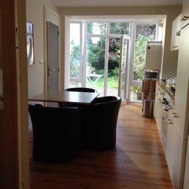 Appartement van 2gevels te huurte Ixelles voor820 € -(6601885)