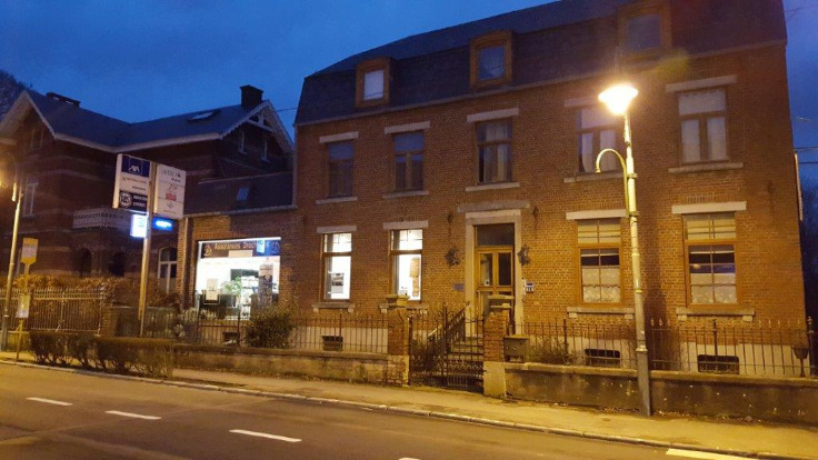 Appartement van 4gevels te huurte Gembloux voor700 € -(6602991)