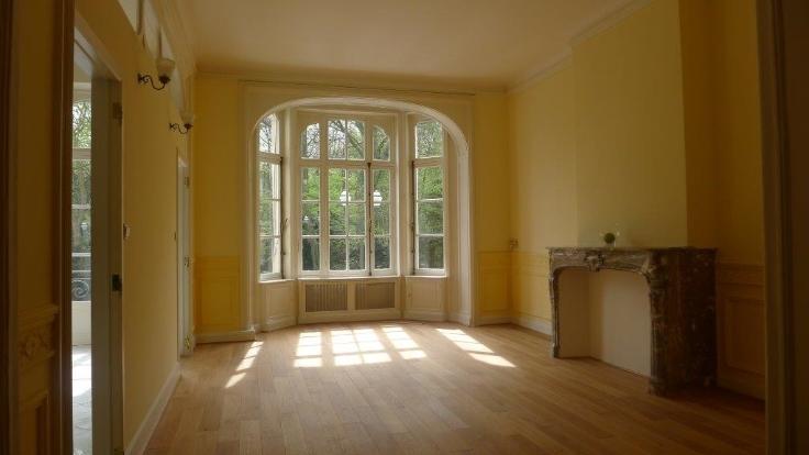 Appartement à louerà Bruxelles villeau prix de1.450 € -(6604611)