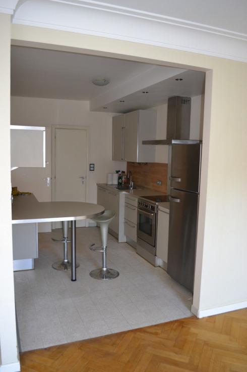 Appartement te huurte Liège voor650 € -(6604969)