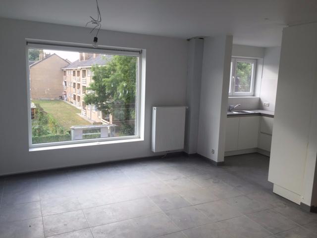 Duplex de 3façades à louerà Zwijnaarde auprix de 845€ - (6605209)