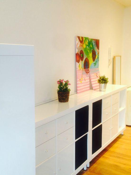Appartement à louerà Bruxelles-Quartier Louiseau prix de850 € -(6605296)