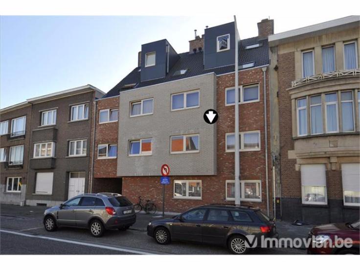 Appartement van 2gevels te huurte Boom voor760 € -(6606493)