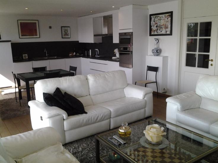 Appartement van 2gevels te huurte Genk voor1.100 € -(6607172)