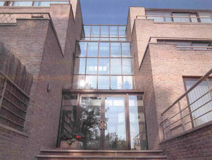Appartement à louerà Auderghem auprix de 800€ - (6607577)