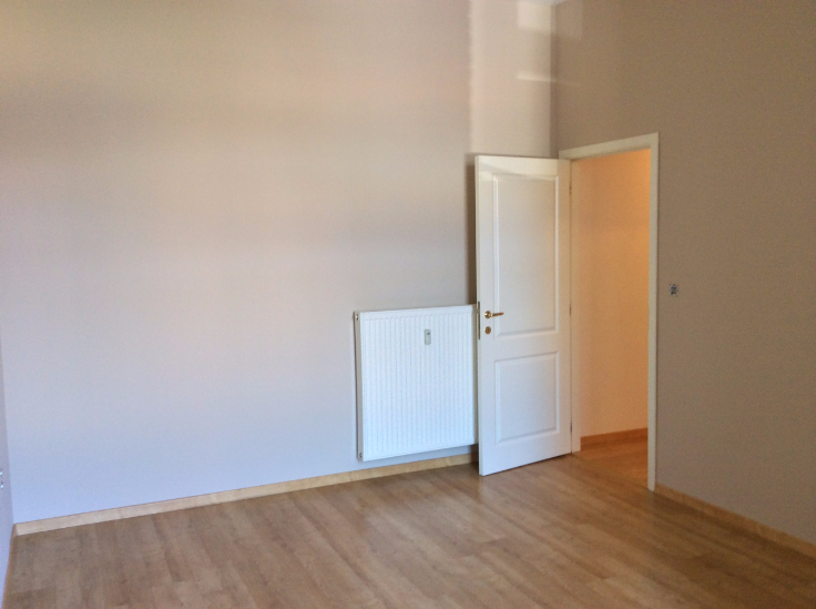 Appartement van 2gevels te huurte Verviers voor425 € -(6607581)
