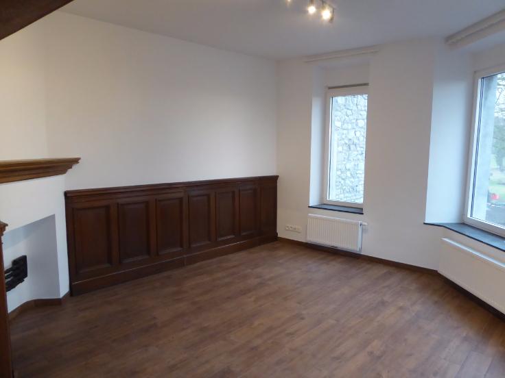 Appartement de 3façades à louerà Olne auprix de 695€ - (6607679)