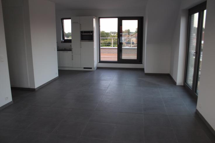 Appartement à louerà Wommelgem auprix de 795€ - (6607701)