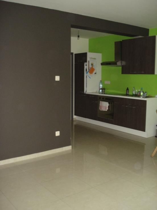 Appartement van 4gevels te huurte St-Gérard voor600 € -(6608425)