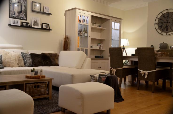 Appartement te huurte Woluwe-St-Lambert voor850 € -(6608779)