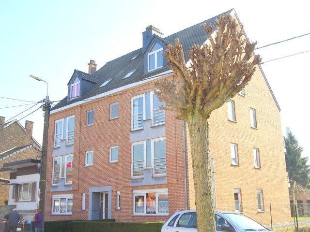 Appartement de 3façades à louerà Wanze auprix de 620€ - (6609242)