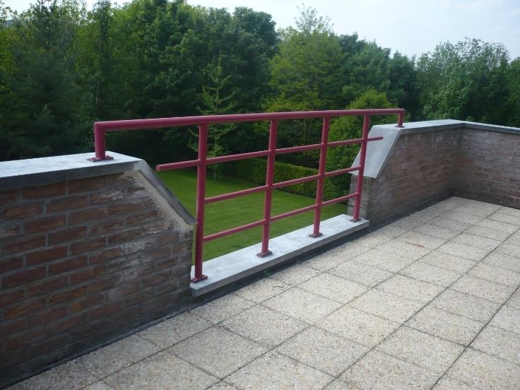 Duplex with 2frontages for rentin Jambes auprix de 660€ - (6609294)
