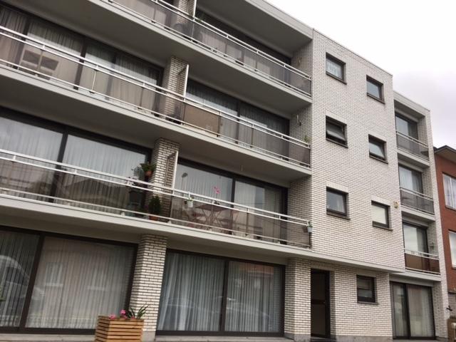 Appartement van 2gevels te huurte Kortenberg voor850 € -(6609824)