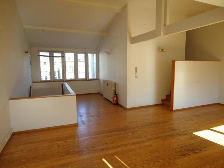 Bureaux with 2frontages for rentin Bruxelles villeau prix de35.400 € -(6609838)