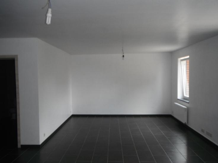 Duplex de 4façades à louerà Marcinelle auprix de 1.000€ - (6610340)