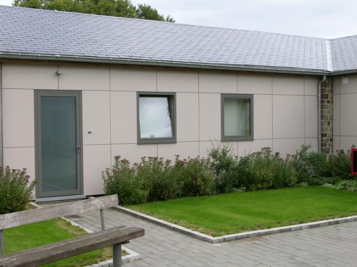Appartement van 2gevels te huurte Tournai voor620 € -(6610402)