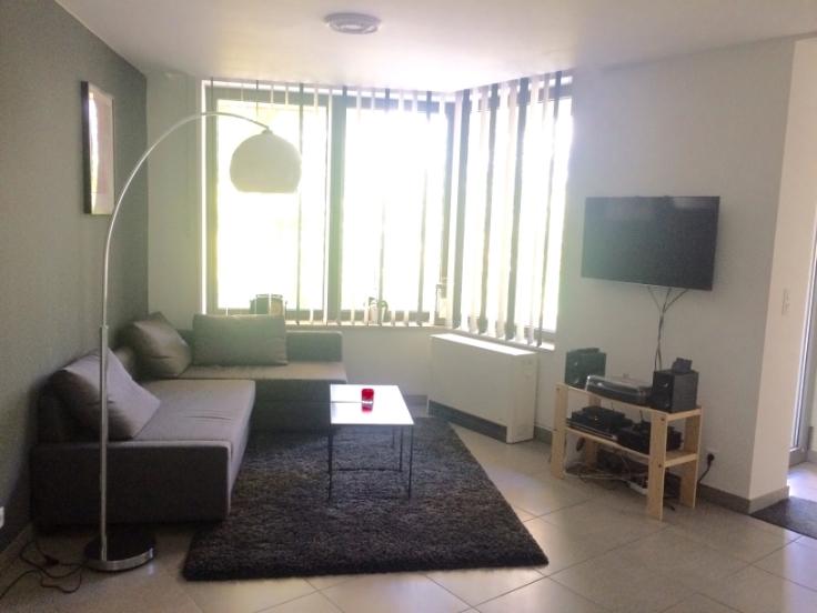Appartement à louerà Loverval auprix de 850€ - (6610486)