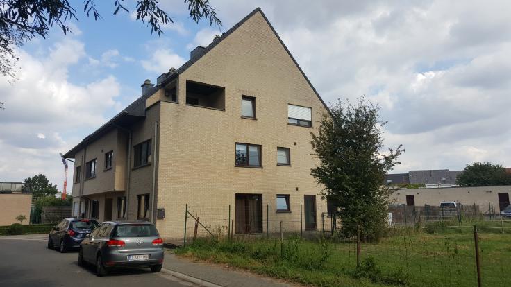 Duplex de 2façades à louerà Opwijk auprix de 750€ - (6610644)
