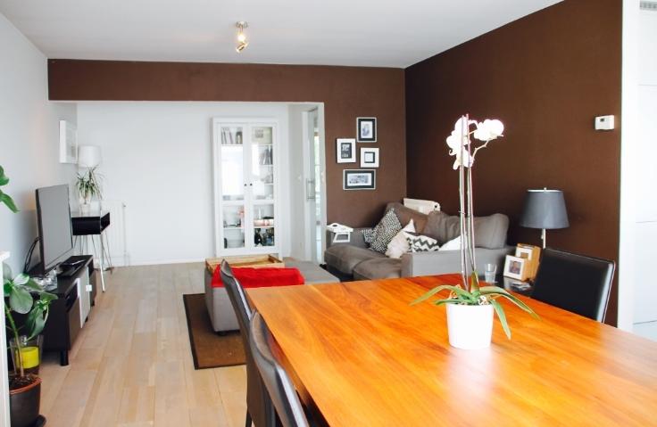 Appartement te huurte Kapellen voor750 € -(6610764)