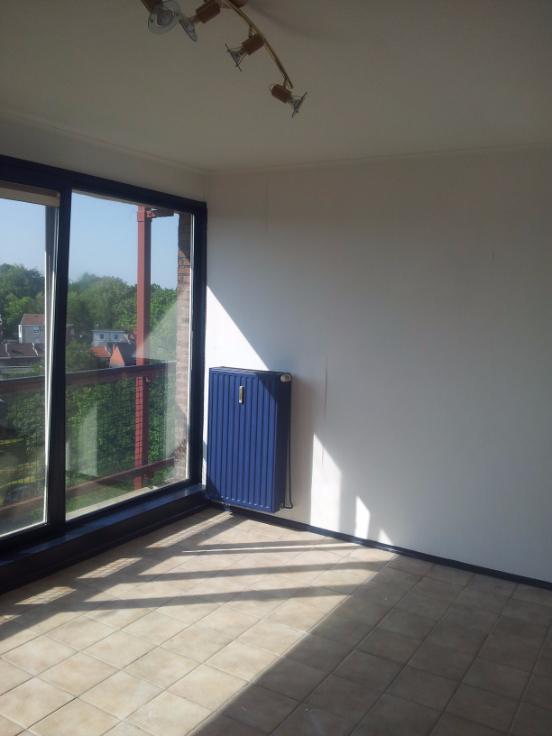 Flat/Studio de 1façade à louerà Liège auprix de 390€ - (6610866)