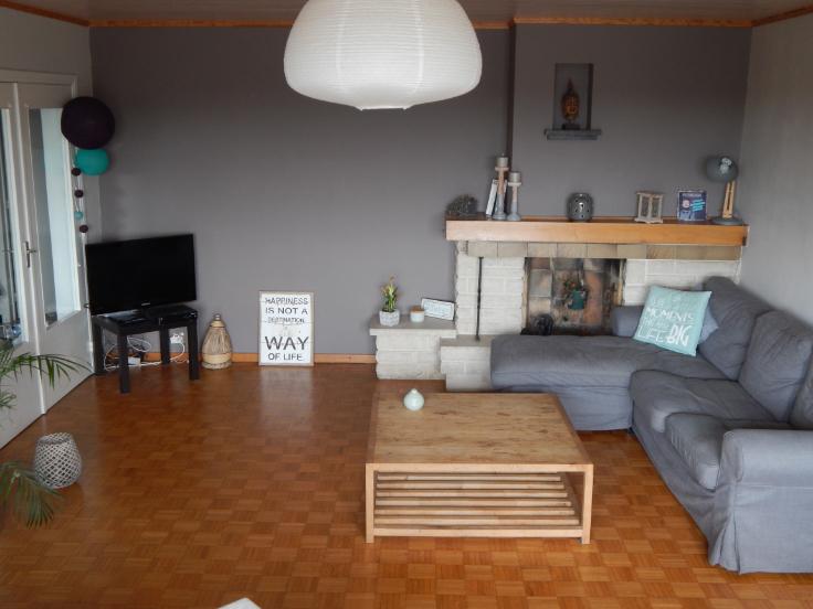 Appartement à louerà Braine-le-Comte auprix de 650€ - (6610904)