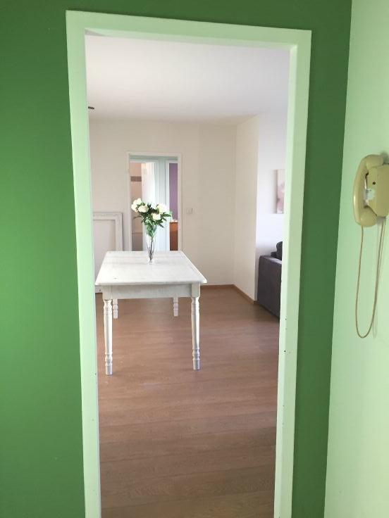 Appartement à louerà Woluwe-St-Lambert auprix de 790€ - (6610922)