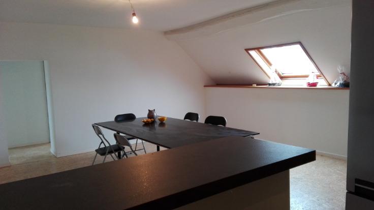 Appartement à louerà Assesse auprix de 790€ - (6610937)