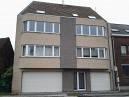 Appartement de 2façades à louerà Aalst auprix de 850€ - (6610961)