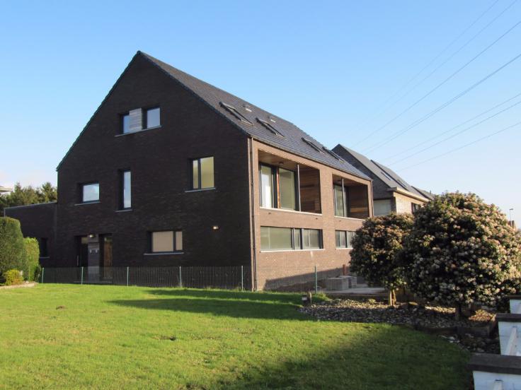 Duplex van 3gevels te huurte Waasmunster voor990 € -(6611743)